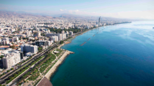 Upcoming meeting in Cyprus