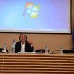 Elias Tsaousakis